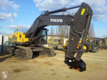 Vybavenie stavebného stroja uchytenia a spojky One-TP Coupleur hydraulique pour pelles 5 à 80 tonnes