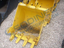 Hyundai earthmoving bucket R55-7 - 580 MM