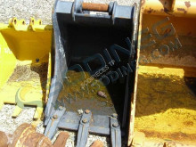 455MM used earthmoving bucket