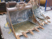 1190MM used earthmoving bucket