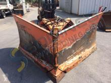 equipamientos maquinaria OP Sicometal CGM 4