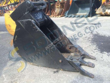 400mm - Attache Rapide used earthmoving bucket