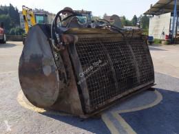 M3 BM1100 used bucket