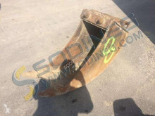 Used trencher bucket Mecalac 340 - 8/10/11/12