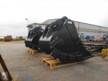 One-TP Godet Squelette pour pelles 1 à 60 tonnes new ditch cleaning bucket