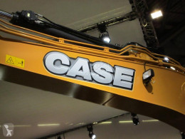 Case PIECES DETACHEES machinery equipment