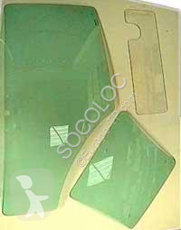 VITRES POUR ENGIN TP machinery equipment new