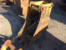 Caterpillar 430mm - type tractopelle used trencher bucket