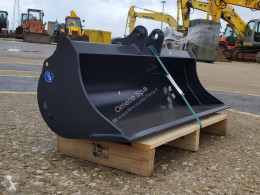 Cangini SP35 used bucket