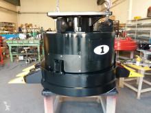 Equipamentos de obras One-TP Electro-aimant pour pelle de 2 à 70 tonnes novo
