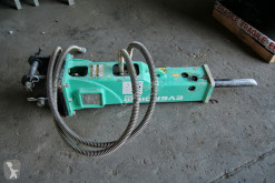 Everdigm EHB008 used hydraulic hammer