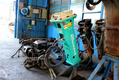 Everdigm EHB04 used hydraulic hammer