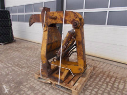 Ripper Caterpillar D5H or D5R Ripper