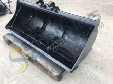 Klac Modele E - 1400mm used ditch cleaning bucket