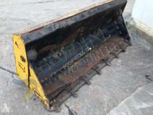 Used bucket 4 in 1 nc 2200mm