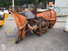 Equipamientos maquinaria OP Cuchilla / hoja pala quitanieves Sicometal CGM 3