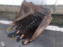 Teraslama kepçesi Volvo EC35 - 710mm