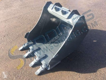 Volvo earthmoving bucket EC55 - 580mm
