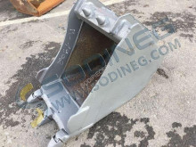 Volvo trencher bucket EC35 - 400mm