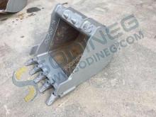 Кофа за изкопи Volvo EC35 - 600mm