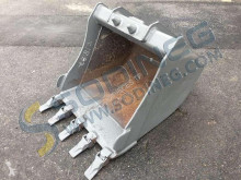Volvo earthmoving bucket EC35 - 570mm