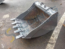 Volvo EC35 - 570mm used earthmoving bucket