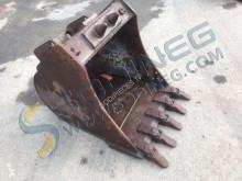 Equipamientos maquinaria OP Volvo EC55 - 570mm Pala/cuchara pala para movimiento de tierras usado