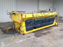 Attrezzature per macchine movimento terra Schmidt Stratos B70-42 VAXN usata