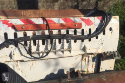 Simex CB1250 used bucket