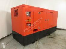 Generator 1600