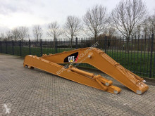 Attrezzature per macchine movimento terra Caterpillar 320|323 Long Reach boom nuova