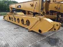 attrezzature per macchine movimento terra Caterpillar Long Reach stick Cat 330|336