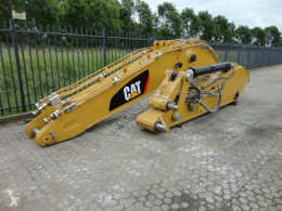 Caterpillar 349 | 352 standard boom and stick machinery equipment used