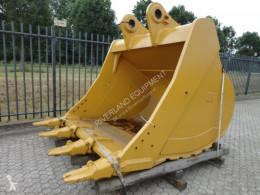 Caterpillar 374 Bucket кофа нови