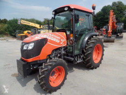 Kubota other tractor m8540n
