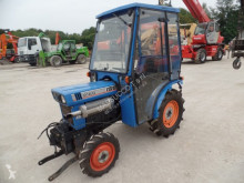 Other tractor tx2160