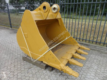 Balde Caterpillar 349 | 352 bucket