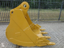 Caterpillar bucket 324 Bucket