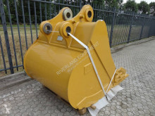Caterpillar 329 Bucket new bucket