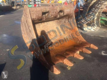 Morin earthmoving bucket M7