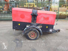 GDF302B-SL construction used generator