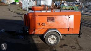 equipamientos maquinaria OP nc Opladen GDF302LDN