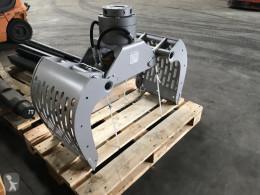 equipamientos maquinaria OP Pinza pinzas de selección nuevo
