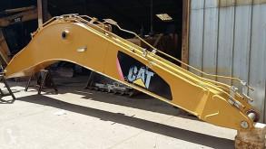 Stavební vybavení Flèche CAT 330D použitý