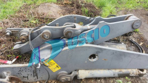 Volvo Brancard / arm L90E machinery equipment used