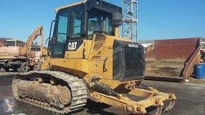 Équipements TP Caterpillar Diverses pièces détachées 963D occasion