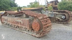 İş donanımları Liebherr Diverses pièces détachées R964B ikinci el araç