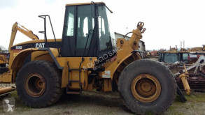 Caterpillar Diverses pièces détachées 950G machinery equipment used