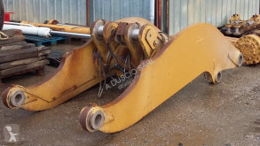 Équipements TP Caterpillar Brancard / Lever CAT 980H occasion