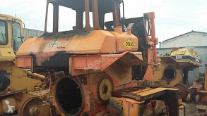 Caterpillar Diverses pièces détachées D6R II machinery equipment used
